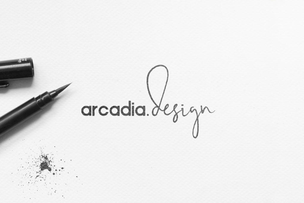 What qualifies as affordable website design? The 3 factors to consider. 1 | arcadia report by arcadia brands
