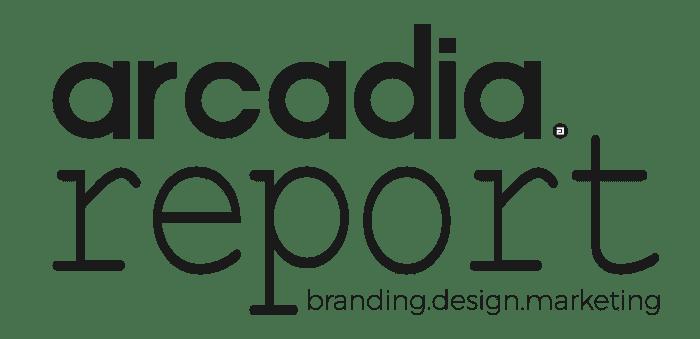 arcadia.report