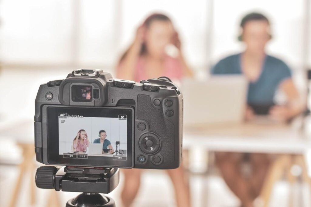 digital marketing tips video content | arcadia report by arcadia brands